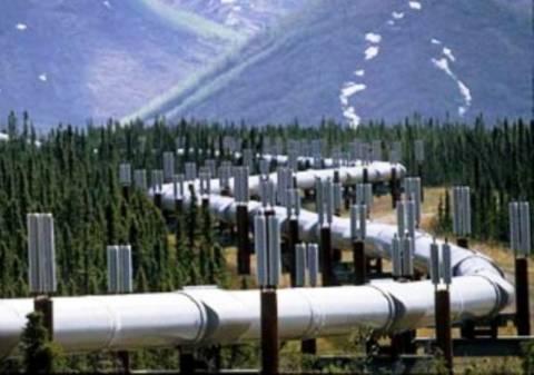 Στην Ιταλία θα καταλήγει ο South Stream