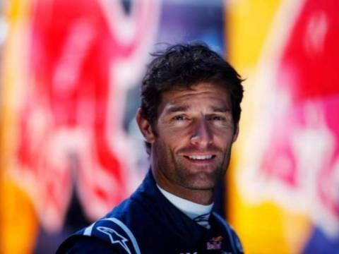 F1: Ο Βέμπερ χάνει την πρωτιά