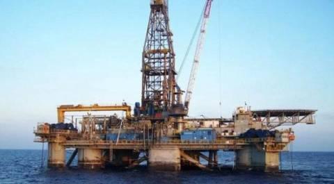 Ρωσία: Φόβοι για ναυτική τραγωδία - Δεκάδες αγνοούμενοι