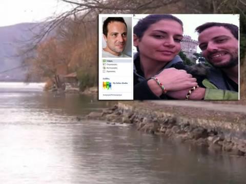 Καστοριά: Το χρονικό μιας στυγερής δολοφονίας