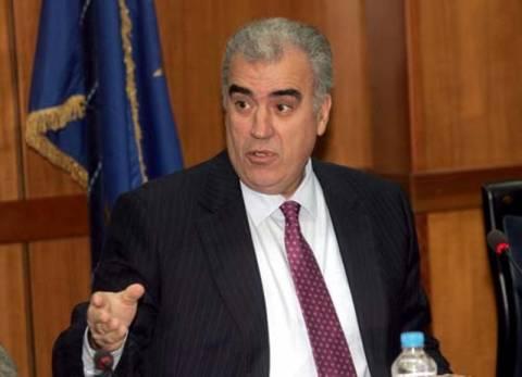 Ρέππας: Χρειάζονται κριτήρια για τον επόμενο πρόεδρο του ΠΑΣΟΚ