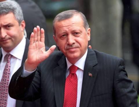 Η υγεία του Ερντογάν και οι γεωπολιτικές ανακατατάξεις