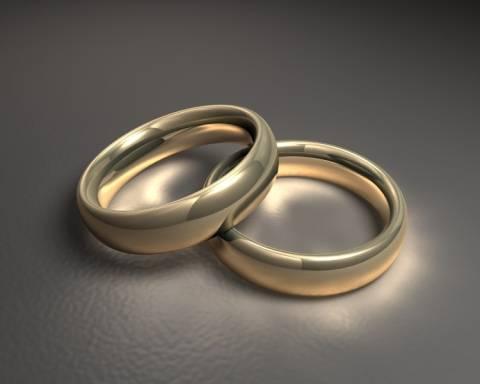 Πολιτικός γάμος στη …μαιευτική κλινική