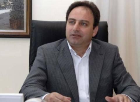 H εκλογική αποχή προβληματίζει την Κύπρο