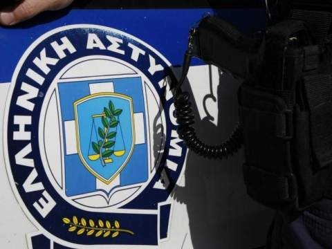 Συνεργασία Ελλάδας –Βουλγαρίας στον τομέα κοινωνικής ασφάλειας