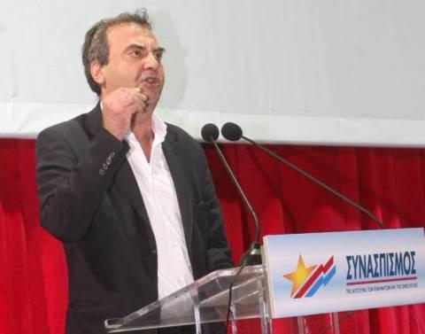 ΣΥΡΙΖΑ: Μετατρέπουν τις συντάξεις σε φιλοδώρημα