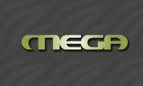 Νέα επεισόδια για το Mega και μέσα στις γιορτές