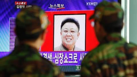 Συνεχίζονται οι διαπραγματεύσεις για το βορειοκορεάτικο ζήτημα