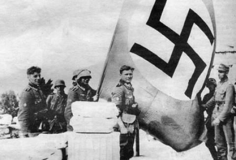 Δ. Δόλλης: «Δεν παραιτούμαστε από τις γερμανικές αποζημιώσεις»
