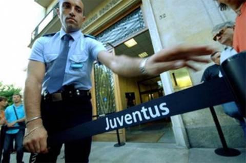 Συνελήφθη Σκοπιανός για τα στημένα στην Ιταλία!