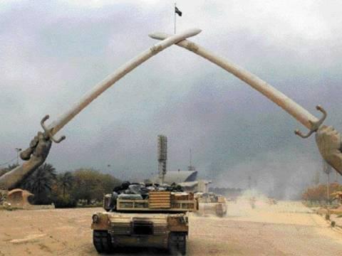 Διερεύνηση της αμερικανικής εισβολής στο Ιράκ ζητούν οι Ταλιμπάν
