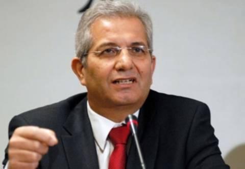 Α. Κυπριανού: Συγκρατήσαμε τα ποσοστά παρά τη δύσκολη μάχη