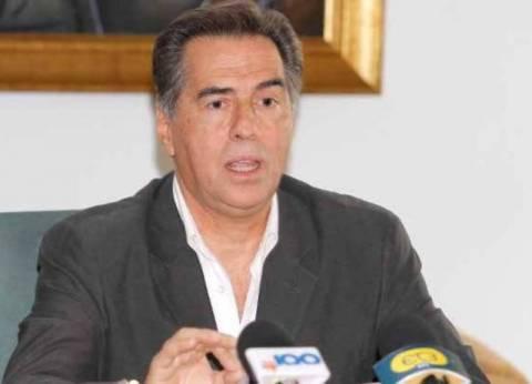 Παπαγεωργόπουλος «Σπιλώνονται άνθρωποι με κρυστάλλινη διαδρομή»