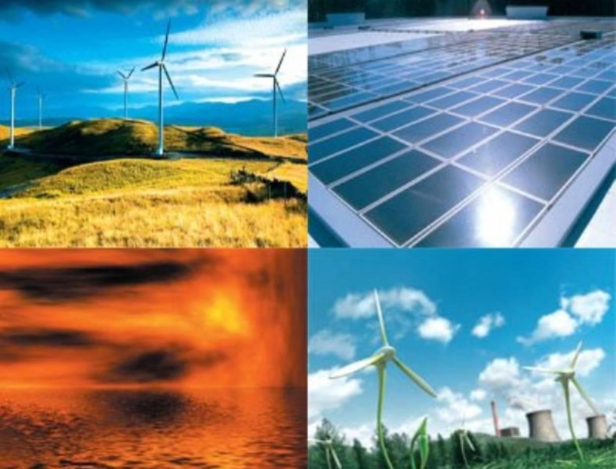 Μεγάλη αύξηση στο πράσινο τέλος της ΔΕΗ