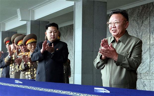 kim-Jong-2