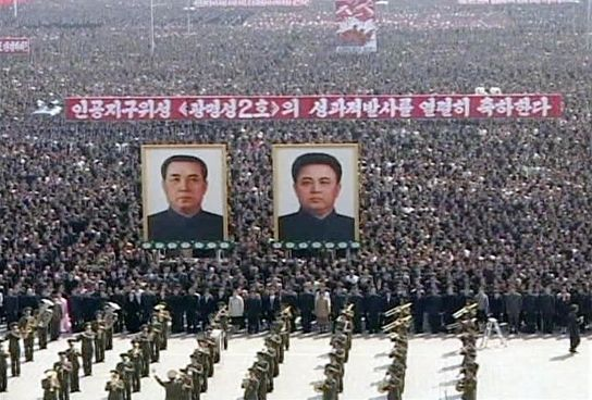 north_korea_soldiers