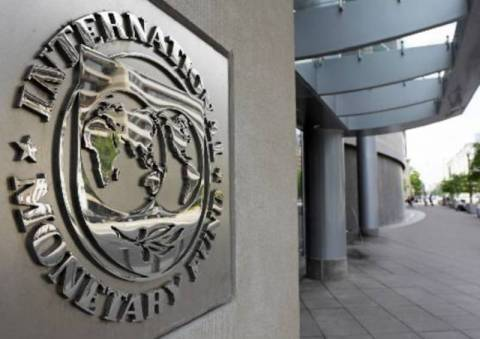 ΔΝΤ προς Ιρλανδία : «Συνεχίστε την πολιτική λιτότητας»