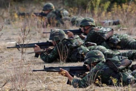 Παράταση στην αγωνία για την αύξηση της στρατιωτικής θητείας