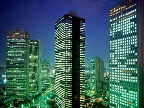 Ο οίκος R&I υποβάθμισε σε ΑΑ+ την Ιαπωνία