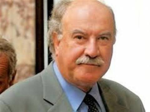 Γ. Ανωμερίτης: Στο Δημόσιο η πλειοψηφία των μετοχών σε ΟΛΠ και ΟΛΘ