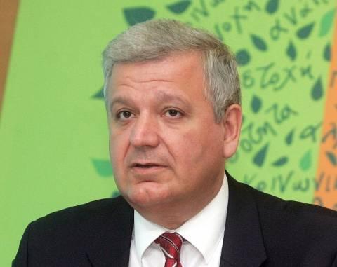 Πρωτόπαπας: Εκλογές μέσα στο 2012