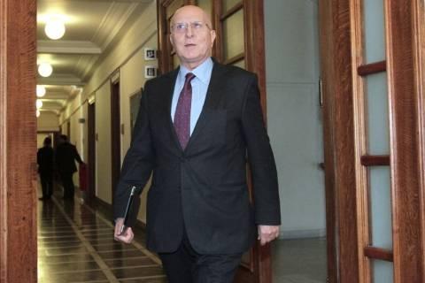 Οι 5 καθοριστικές παρεμβάσεις Δήμα για τις επικουρικές στο Υπουργικό