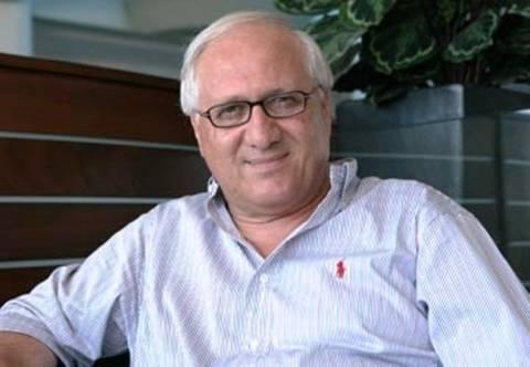 Ξεκινά η Ρωσική «ενίσχυση» στην Κύπρο