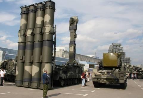 Διηπειρωτικό πύραυλο-τέρας ετοιμάζει η Ρωσία