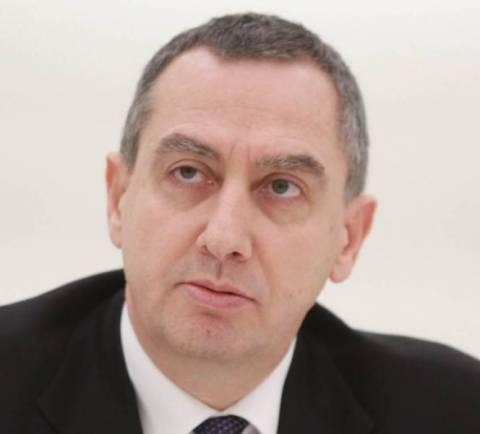 Μιχελάκης: Όσοι παίζουν παιχνίδια με τις εκλογές φοβούνται