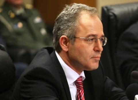 Μπεγλίτης: Θετική εξέλιξη οι αποφάσεις της ΕΚΤ