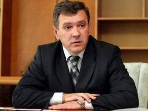 Η Σερβία δεν εγκαταλείπει τους θεσμούς της στο Κόσσοβο