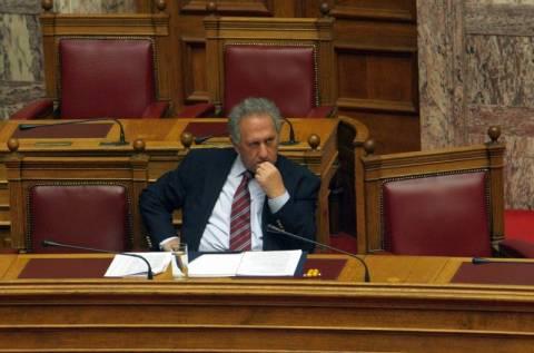 Κ. Σκανδαλίδης: Να μην ξεπεράσει η ιστορία το ΠΑΣΟΚ