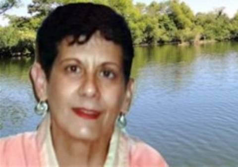 Λίμνη μετατράπηκε σε υγρό τάφο για γυναίκα υπνοβάτη