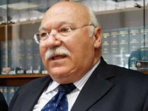 Έφεση στην υπόθεση της «Ήλιος»  ζήτησε ο Π. Κληρίδης