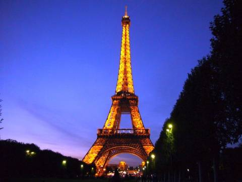 Πιο απαισιόδοξη χώρα για την οικονομία η Γαλλία