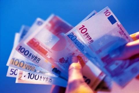 Από το κακό στο χειρότερο τα τραπεζικά δάνεια