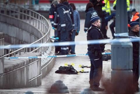 Υπέκυψε ένα ακόμα θύμα του μακελειού της Λιέγης