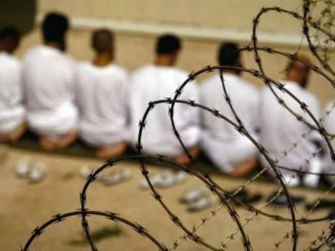 Κούβα: Απελευθέρωση 2.900 κρατουμένων