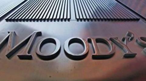 Moody΄s: Ο χρόνος της Ευρώπης τελειώνει