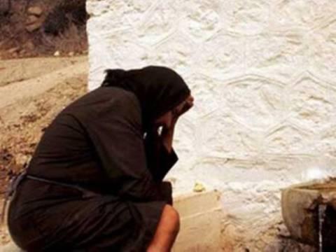 Εξαπάτησαν ηλικιωμένη στη Μαγνησία