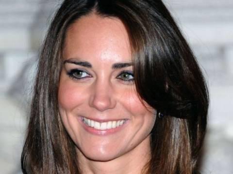 Ο πονοκέφαλος της Kate Middleton!
