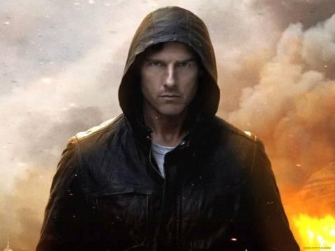Οι «Επικίνδυνες Αποστολές» στην κορυφή του box office
