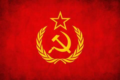 20 χρόνια από την τελευταία υποστολή σημαίας της ΕΣΣΔ