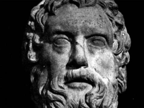 Ελληνική λέξη 172 γραμμάτων στο βιβλίο Γκίνες!