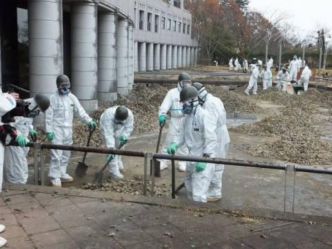 Το πόρισμα για την πυρηνική καταστροφή στη Φουκουσίμα