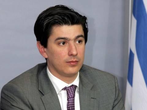 Επίσημη ενημέρωση αναμένει η Ελλάδα για τις δηλώσεις Γιλμάζ