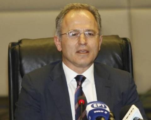 Μπεγλίτης: «Να ερευνηθούν άμεσα οι καταγγελίες Γιλμάζ»