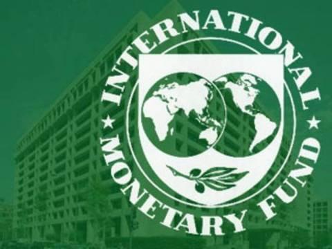 Μεγαλύτερο «κούρεμα» του ελληνικού χρέους ζητά το ΔΝΤ