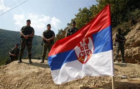 Ελεύθερες μετακινήσεις Κοσσοβάρων στη Σερβία