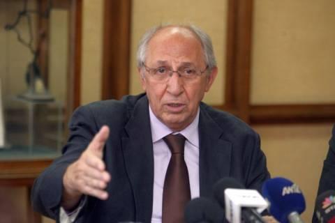 Μ. Παπαϊωάννου: Δεν θα παρέμβω σε υπόθεση της Δικαιοσύνης